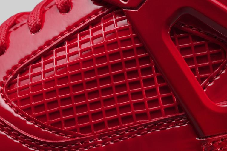 air-jordan-11lab4-red-7