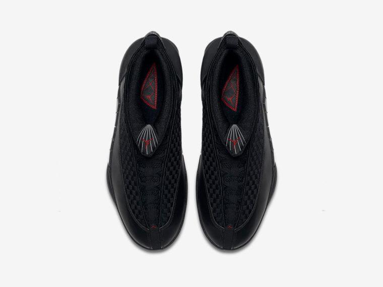 air jordan 15 og release date sneakers addict�