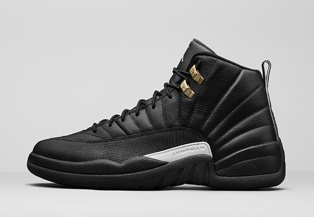 Jordan releases dates