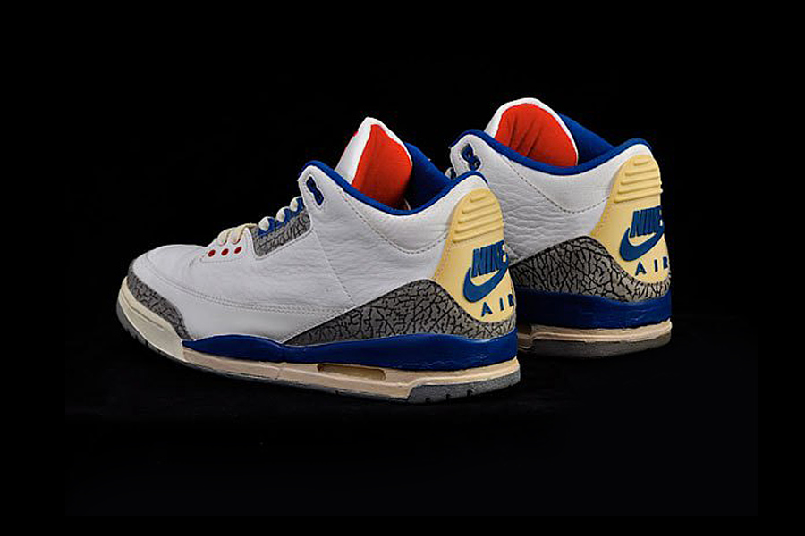 air-jordan-3-true-blue-og-2016-02