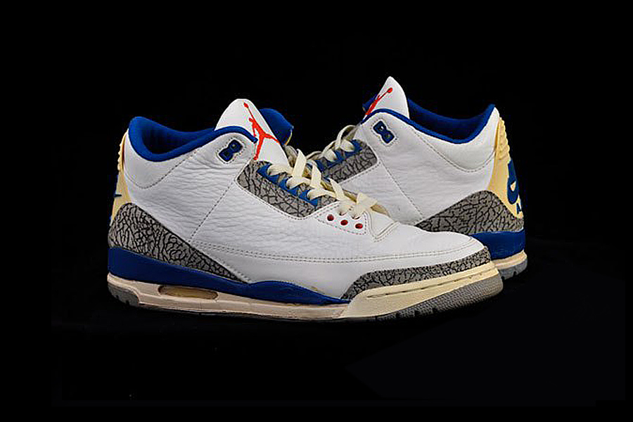 air-jordan-3-true-blue-og-2016-03