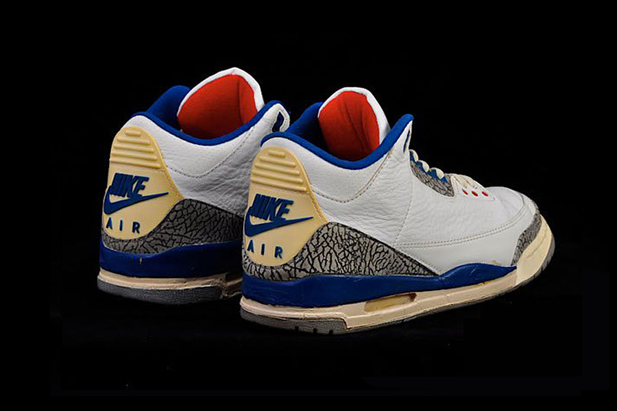 air-jordan-3-true-blue-og-2016-04