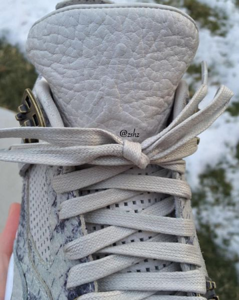 air-jordan-4-retro-white-snake-2016-1