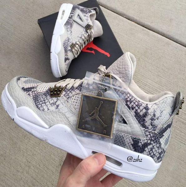 air-jordan-4-retro-white-snake-2016-2