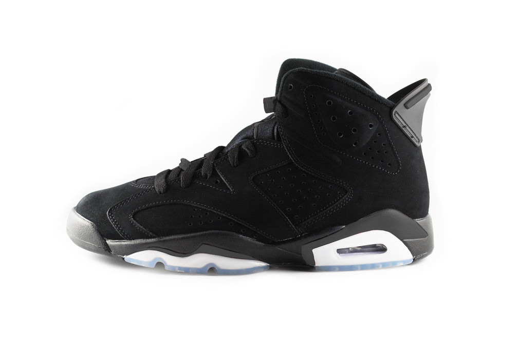 air-jordan-6-black-cat-2016