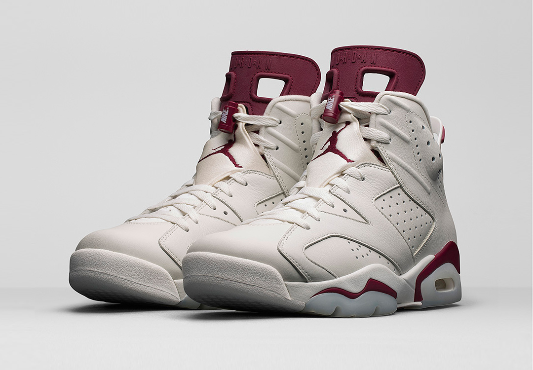 air-jordan-6-retro-maroon-1