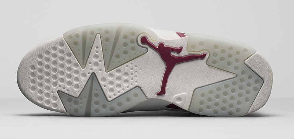 air-jordan-6-retro-maroon-2
