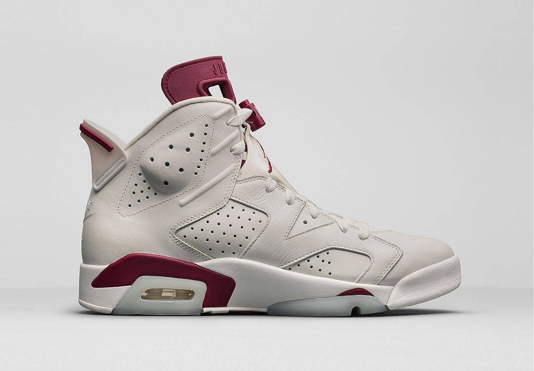air-jordan-6-retro-maroon-3
