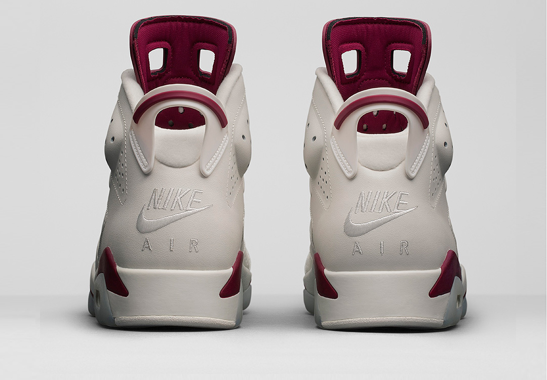 air-jordan-6-retro-maroon-4