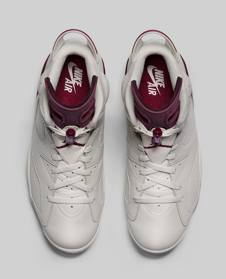 air-jordan-6-retro-maroon-5