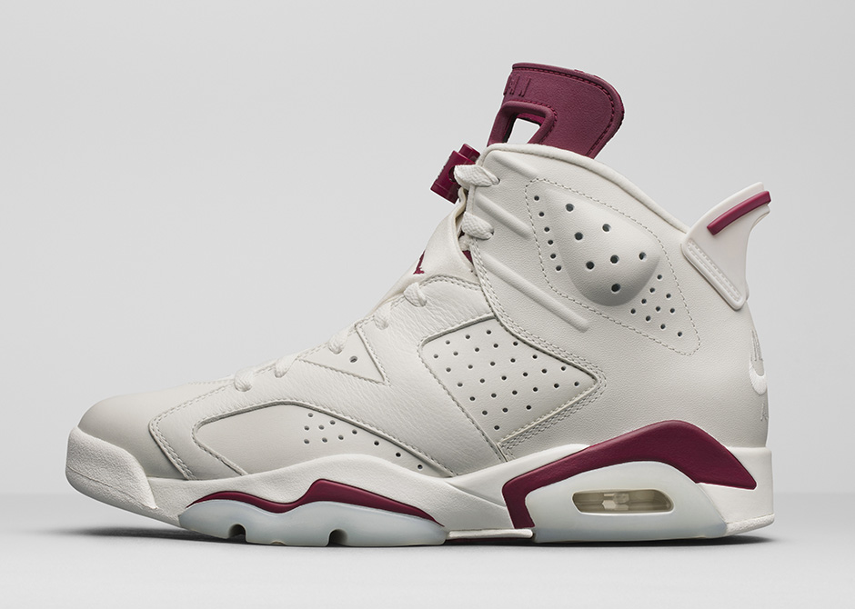 air-jordan-6-retro-maroon-6