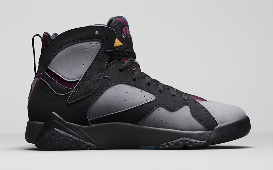 air-jordan-7-retro-bordeaux-remastered-02