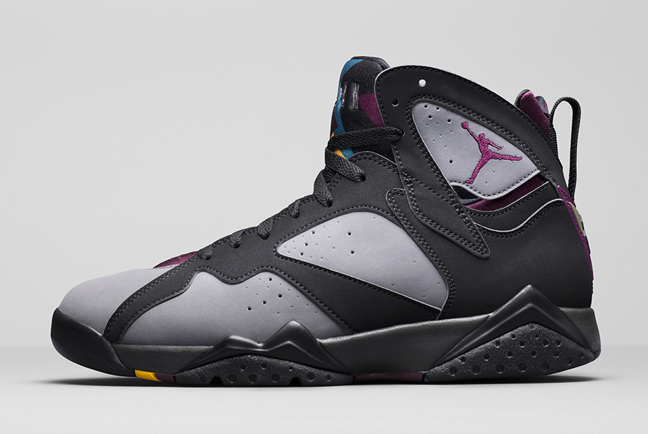 air-jordan-7-retro-bordeaux-remastered-05