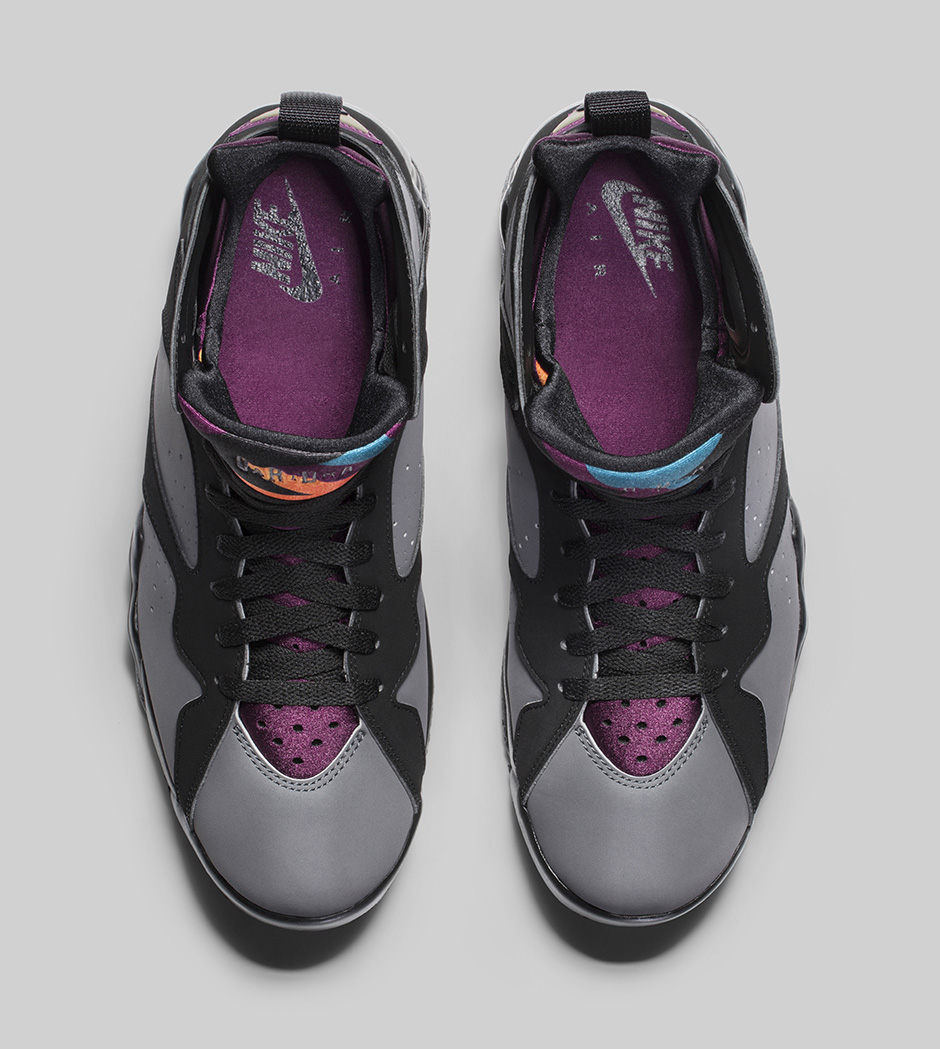 air-jordan-7-retro-bordeaux-remastered-06