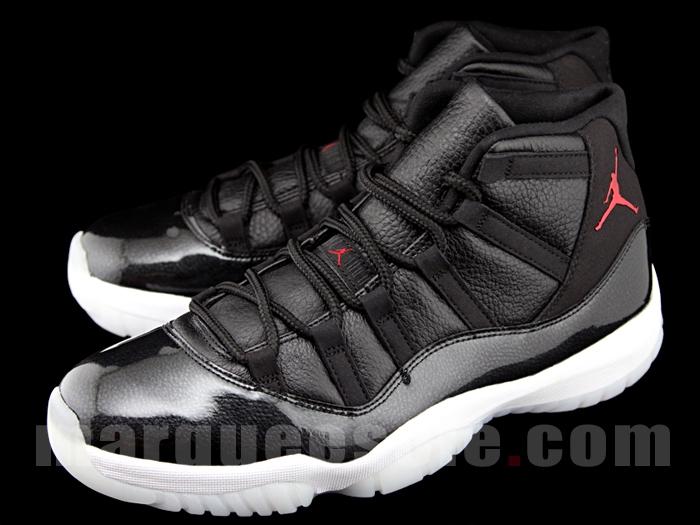 Jordans shoes release dates in Perth