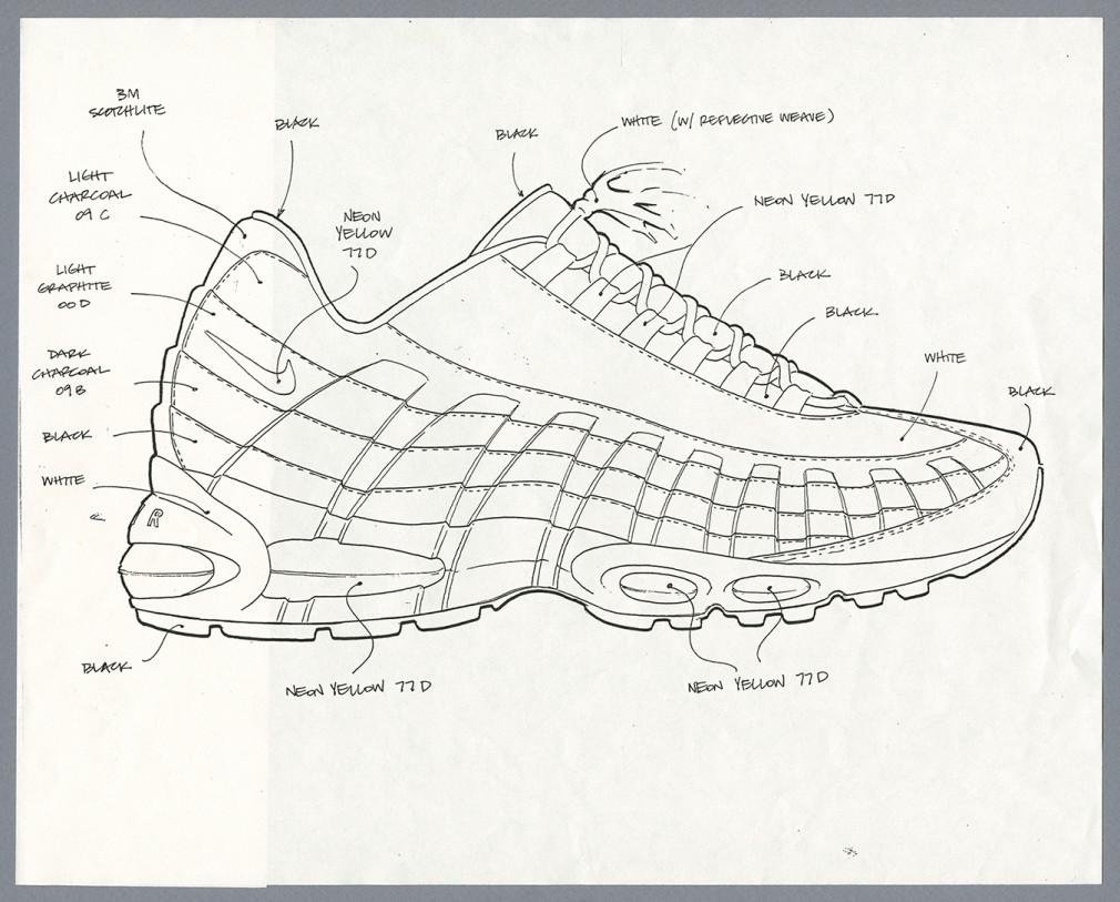 air-max-95-original-sketches
