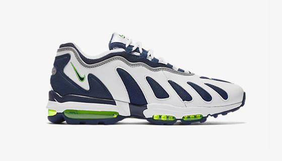 Nike Air Max 96 XX Retro