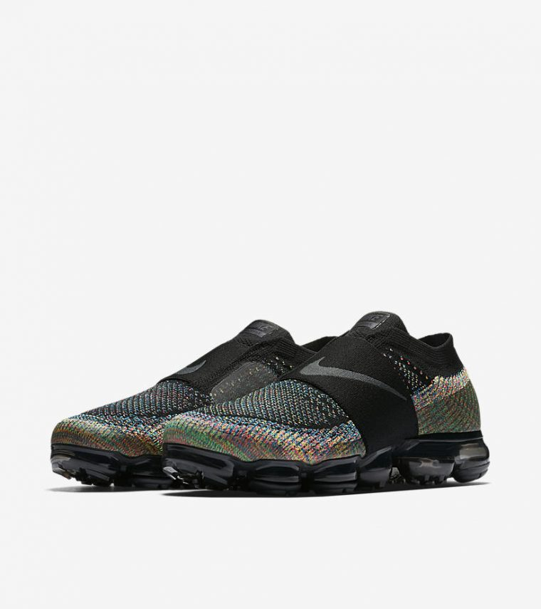 Air Vapormax Moc Multi