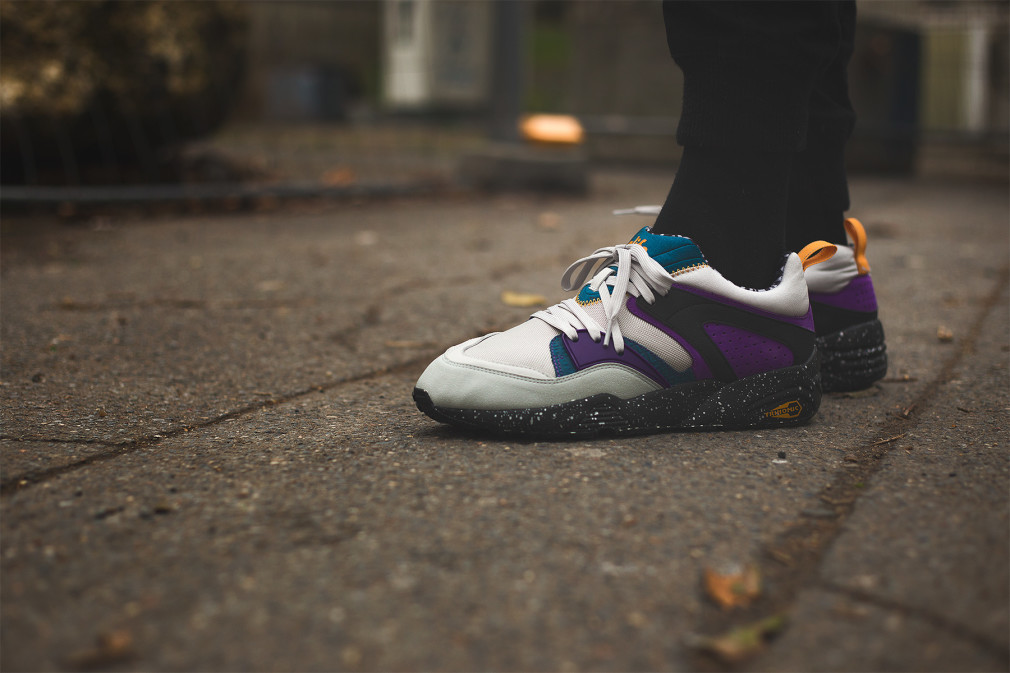 alife-puma-blaze-of-glory-purple-orange-06