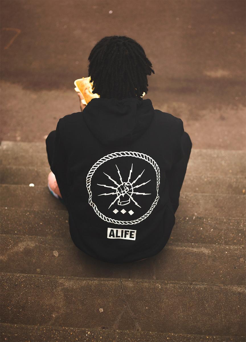 alife-puma-hoodie-black-06