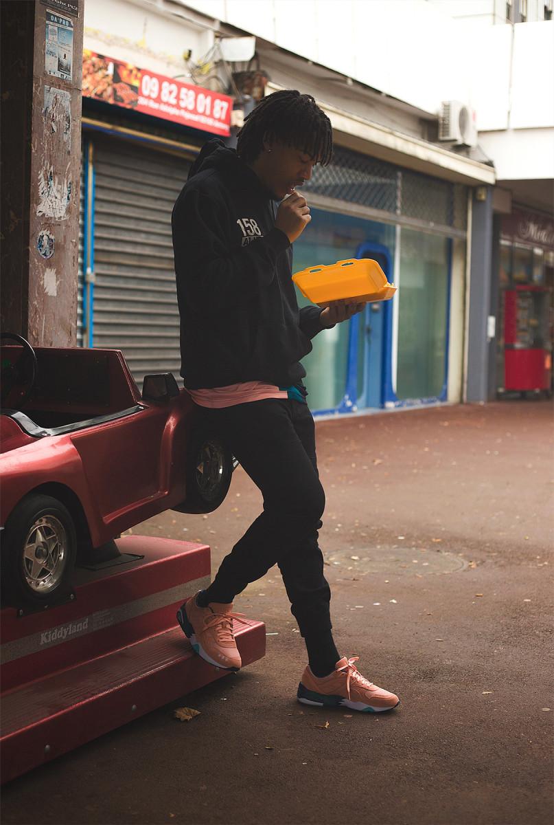 alife-puma-hoodie-pink-03