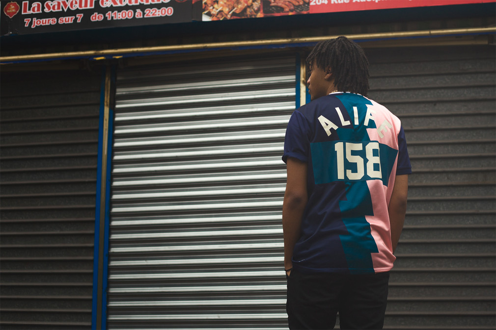 alife-puma-jersey-pink-02
