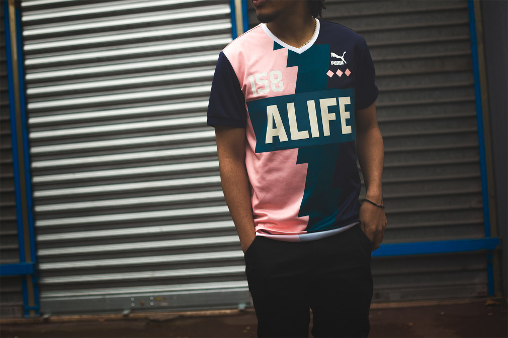 alife-puma-jersey-pink