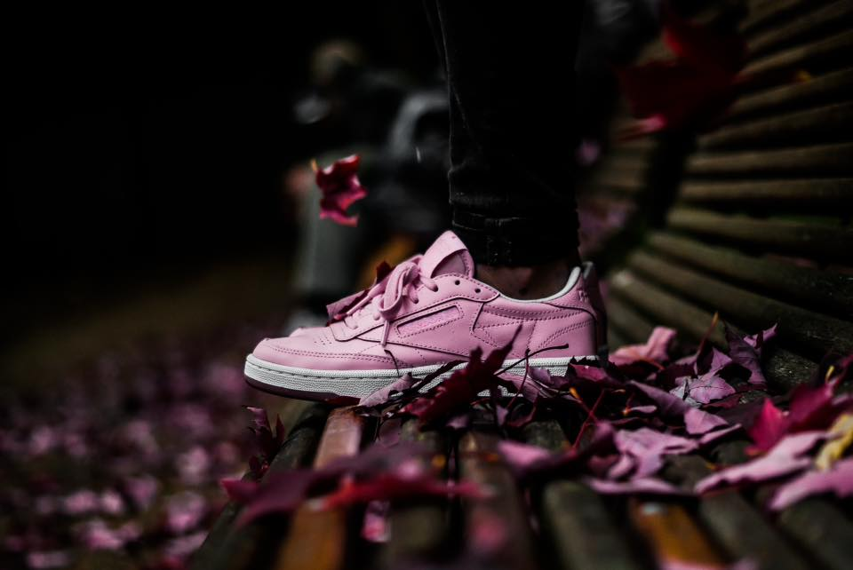 anthony-suzon-reebok-club-c85-x-face-stockholm-%22pink%22