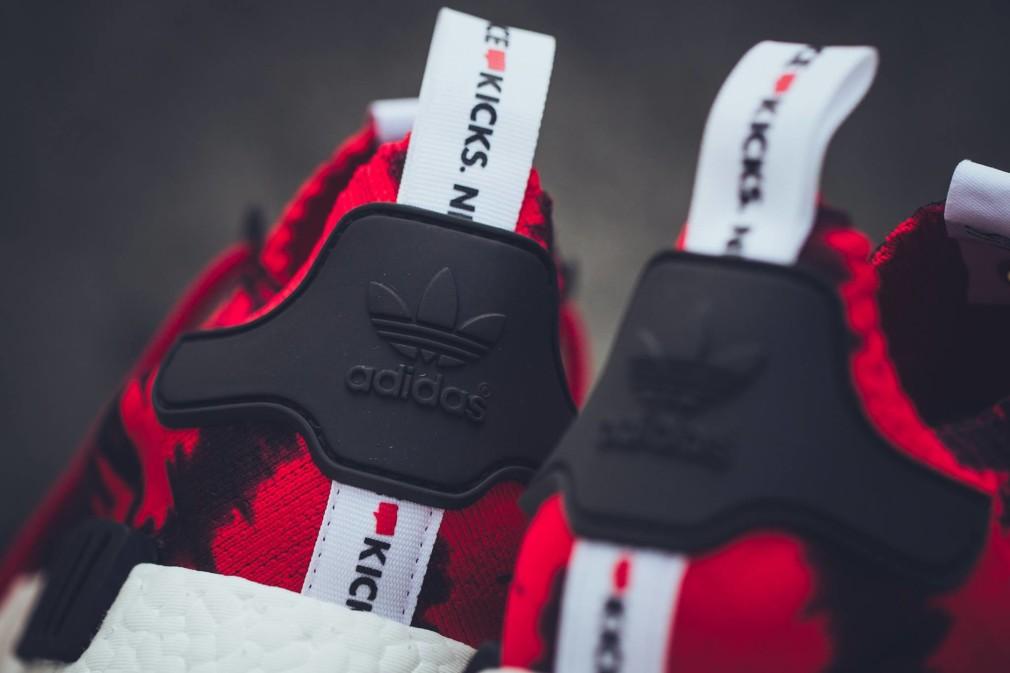 aq4791-nice-kicks-x-adidas-consortium-nmd-runner-3