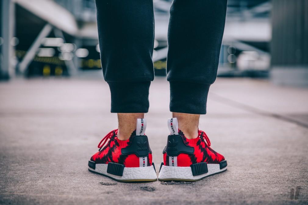 aq4791-nice-kicks-x-adidas-consortium-nmd-runner-6