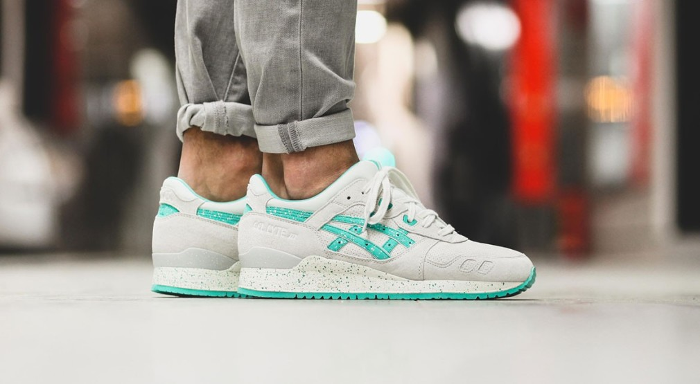asics-Gel-Lyte-III-Maledives-Pack-Lily-White-Aqua-Green-01