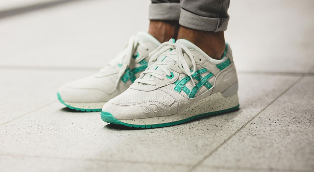 asics-Gel-Lyte-III-Maledives-Pack-Lily-White-Aqua-Green-02