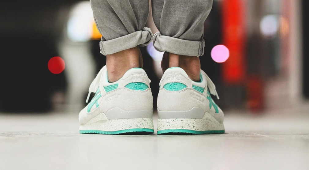 asics-Gel-Lyte-III-Maledives-Pack-Lily-White-Aqua-Green-03