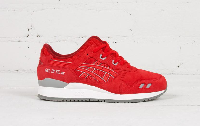 asics-Gel-Lyte-III-Red-Red-H5U3L2323-1