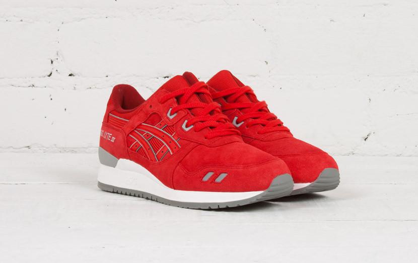 asics-Gel-Lyte-III-Red-Red-H5U3L2323-2