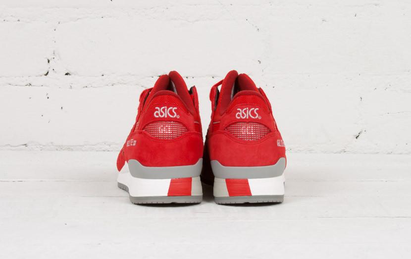asics-Gel-Lyte-III-Red-Red-H5U3L2323-4