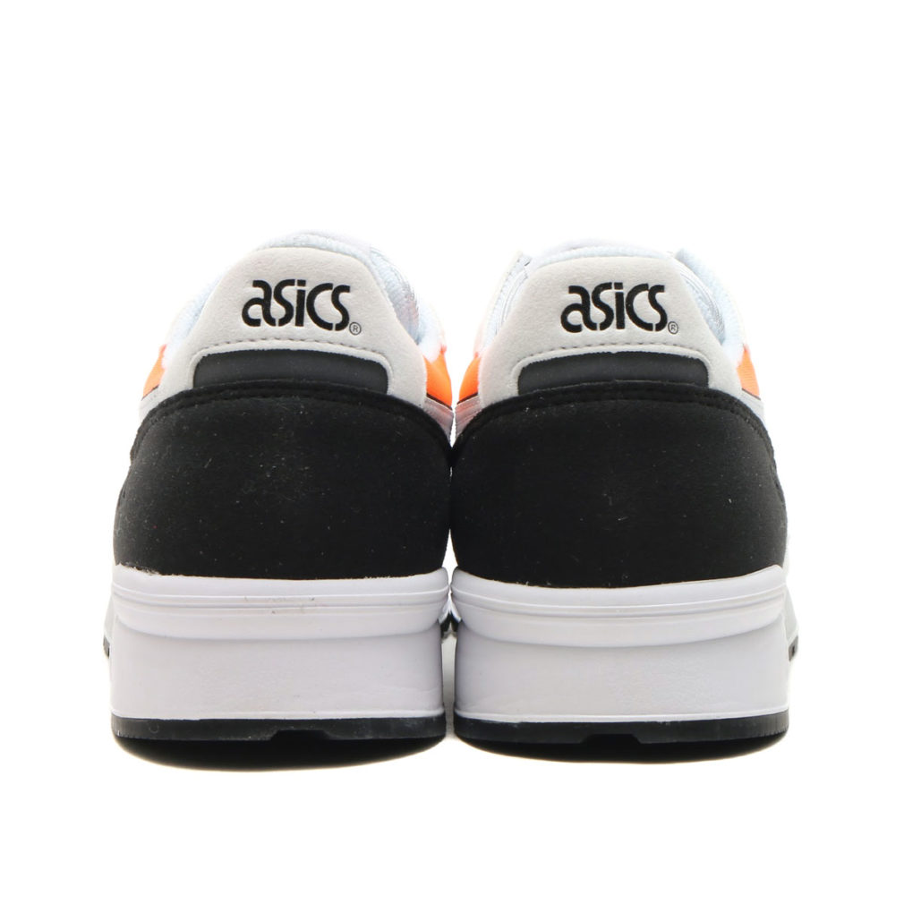 asics Tiger GEL-Lyte 1987 retro H7W4Y-0101