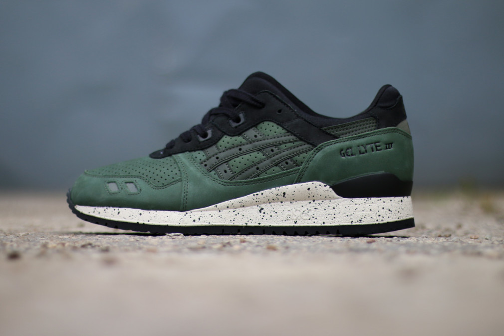 asics-gel-lyte-3-after-hours-green1