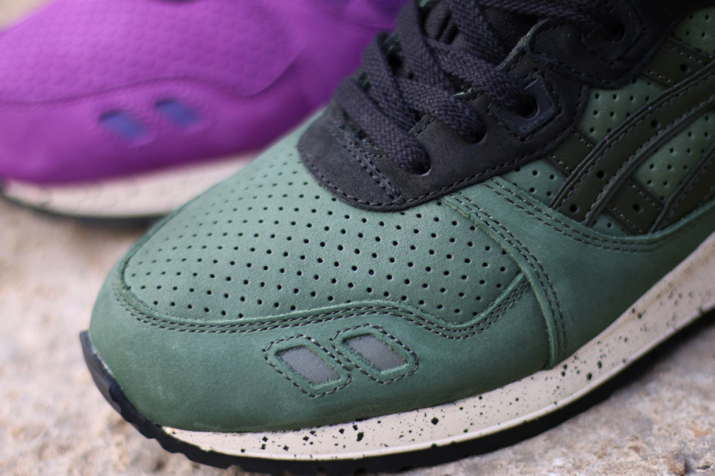 asics-gel-lyte-3-after-hours-green2