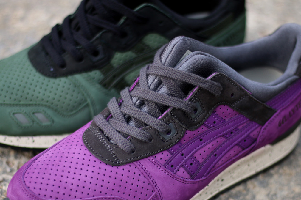 asics-gel-lyte-3-after-hours-purple2