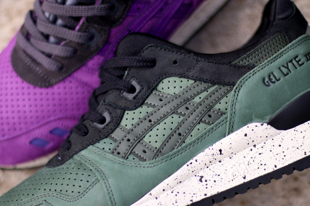 asics-gel-lyte-3-after-hours-purple4