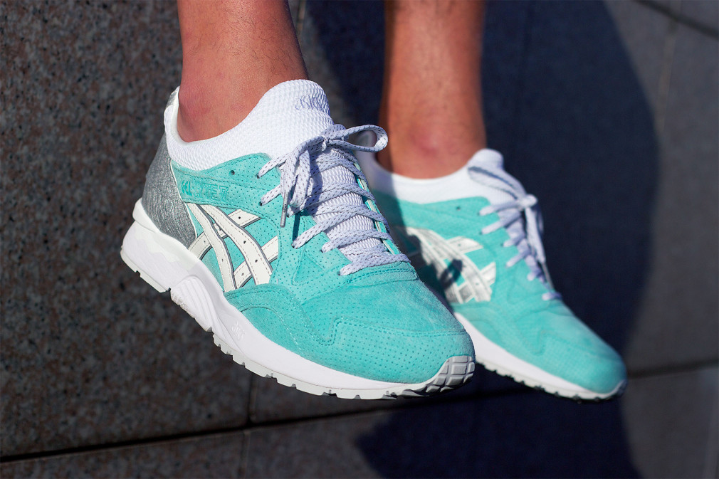 asics-gel-lyte-5-RF-Diamond-01