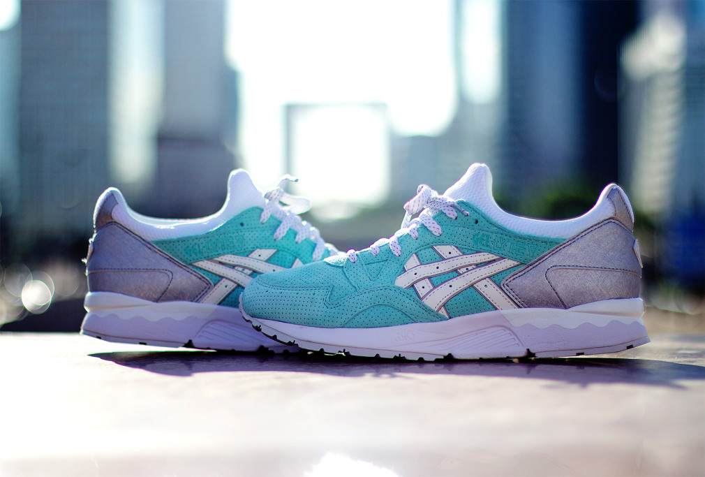asics-gel-lyte-5-RF-Diamond-02