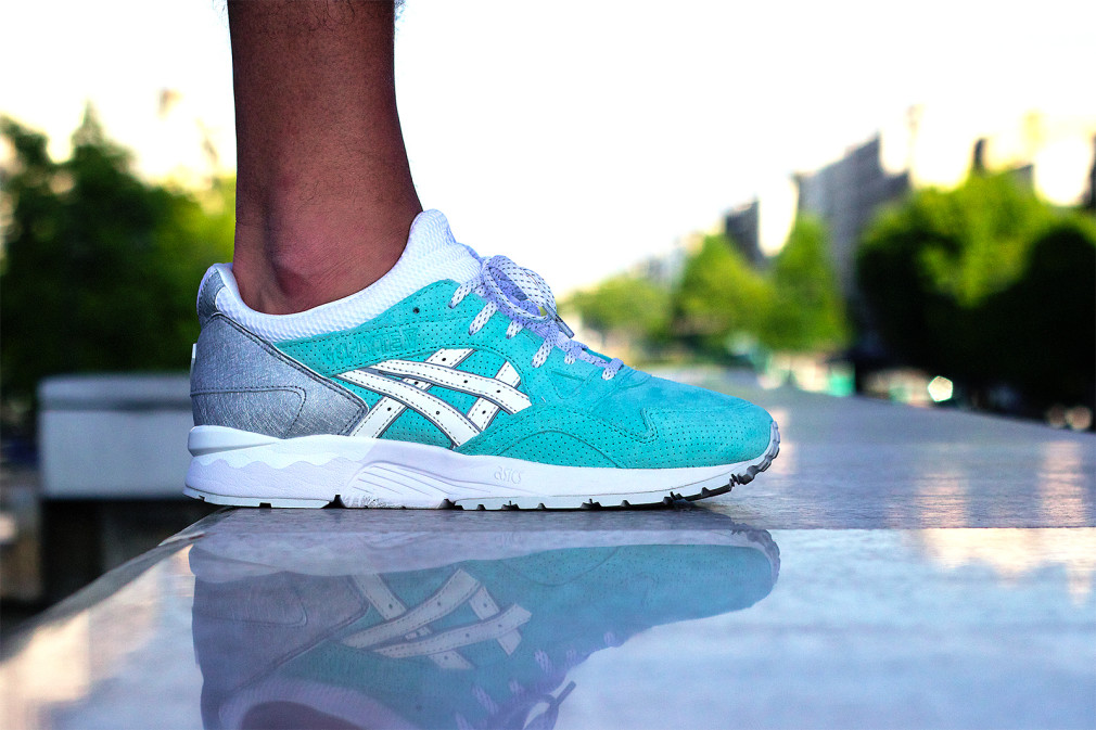 asics-gel-lyte-5-RF-Diamond