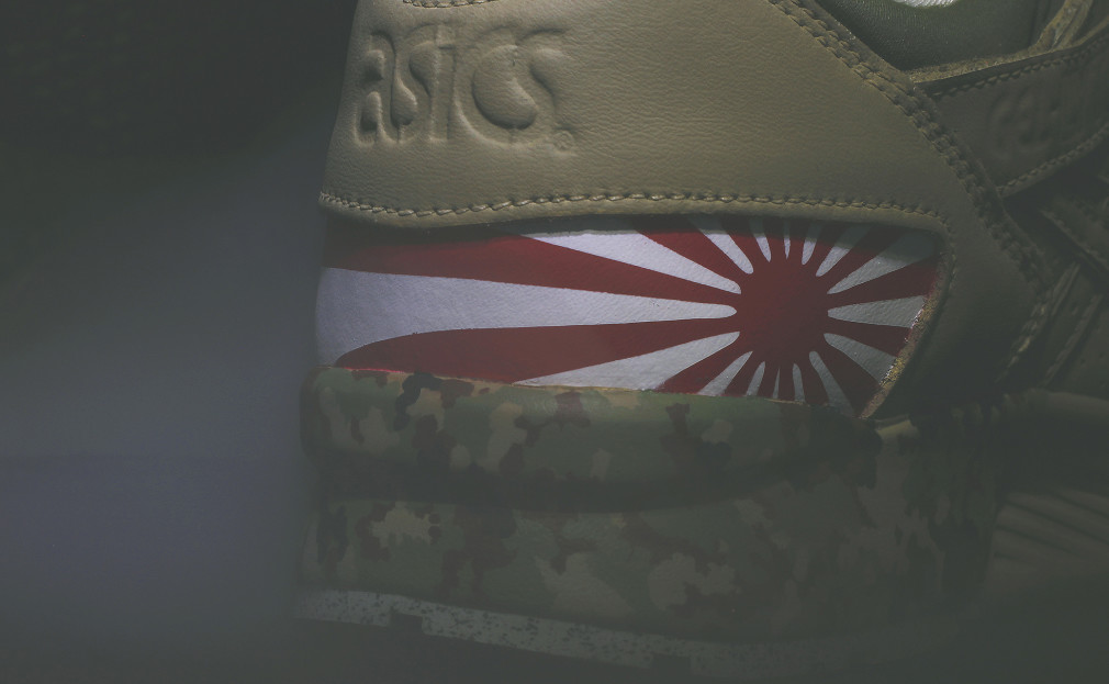 asics-gel-lyte-5-japan-flag-custom-3