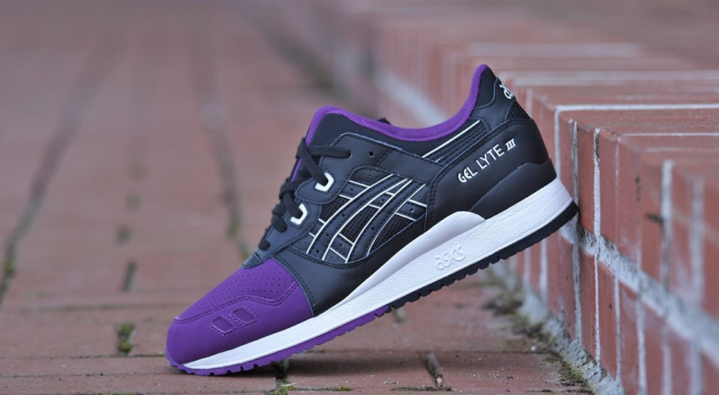 asics-gel-lyte-iii-purple-black-