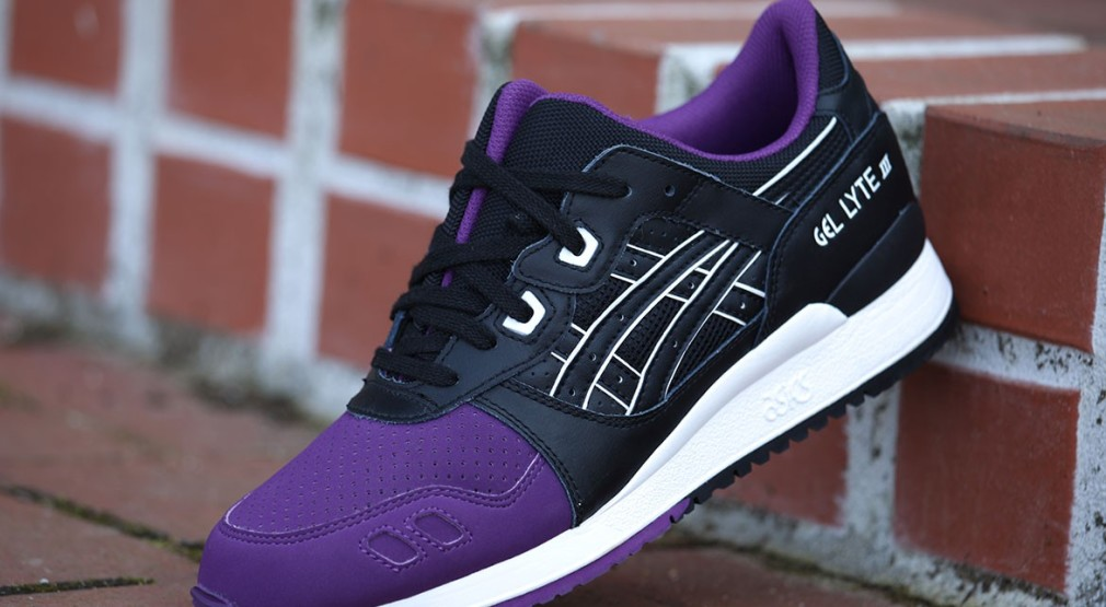 asics-gel-lyte-iii-purple-black-1