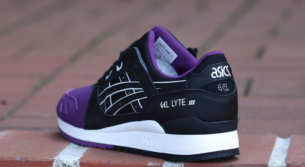 asics-gel-lyte-iii-purple-black-2
