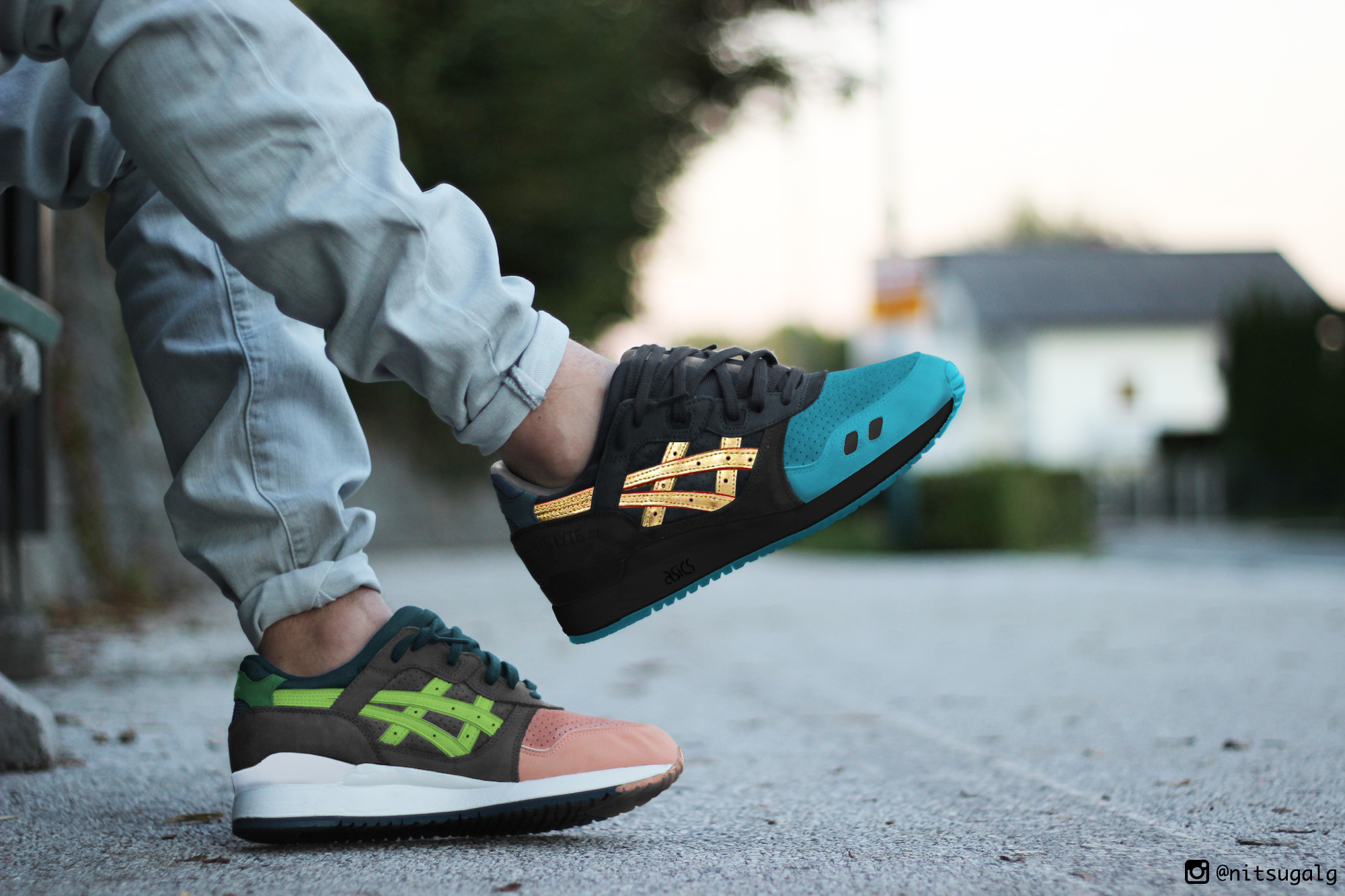 asics-gel-lyte-iii-what-the-fieg