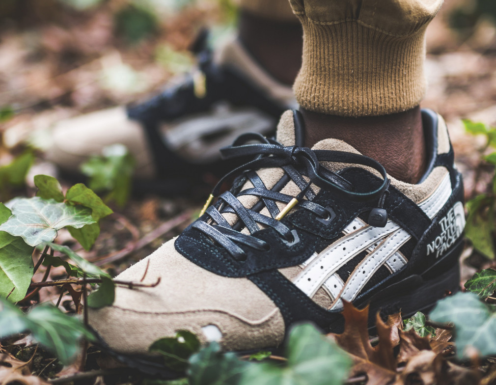 asics-gel-lyte-iii-x-the-northface-the-apex-01